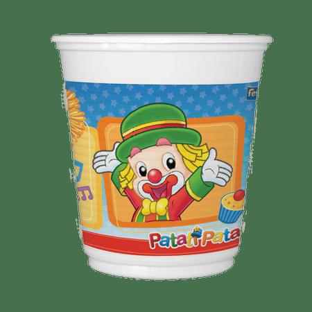 copo-plastico-descartavel-patati-patata-lojas-brilhante