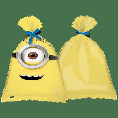 sacola-surpresa-plastica-minions-lojas-brilhante