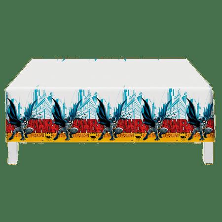toalha-de-mesa-plastica-batman-lojas-brilhante