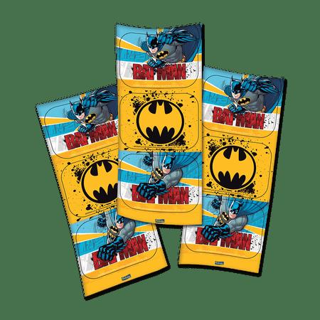 adesivo-retangular-batman-lojas-brilhante