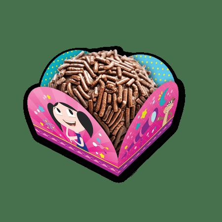 porta-forminha-para-doces-show-da-luna-lojas-brilhante