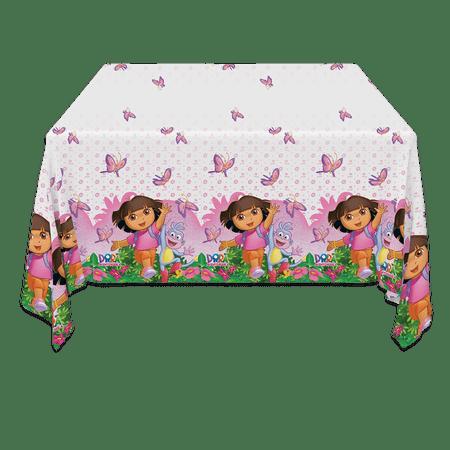 toalha-de-mesa-plastica-dora-aventureira-lojas-brilhante
