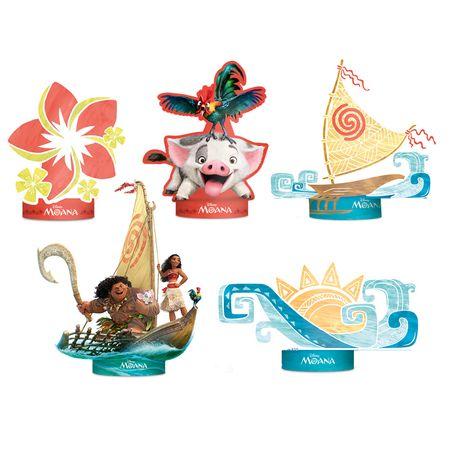 decoracao-de-mesa-personagens-moana-lojas-brilhante