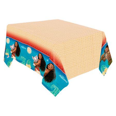 toalha-de-mesa-de-papel-moana-lojas-brilhante