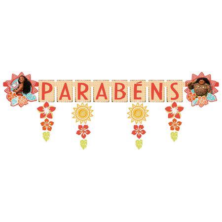 faixa-parabens-moana-lojas-brilhante