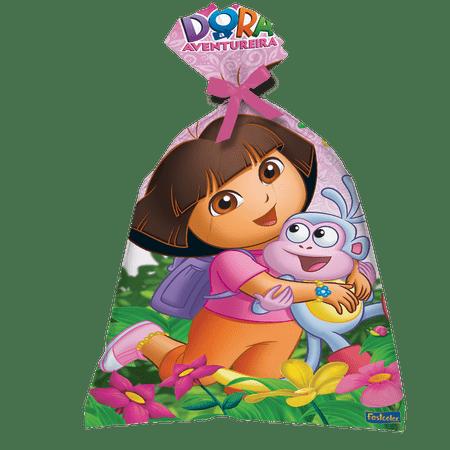 sacola-surpresa-plastica-dora-aventureira-lojas-brilhante