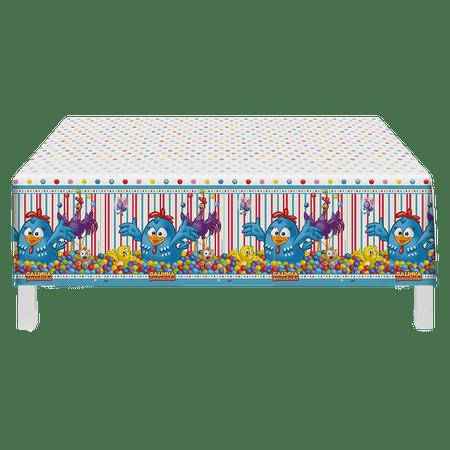 toalha-de-mesa-plastica-galinha-pintadinha-lojas-brilhante