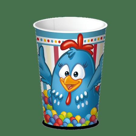 copo-de-papel-descartavel-galinha-pintadinha-lojas-brilhante