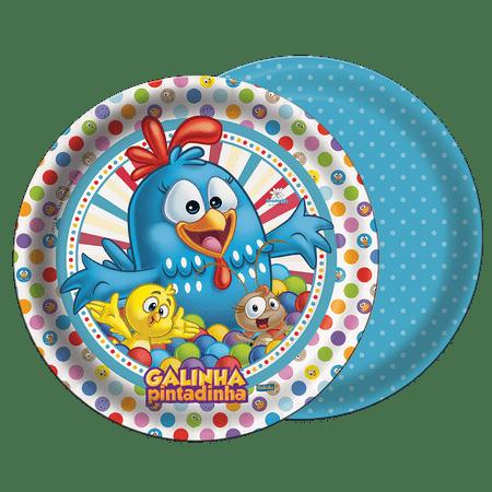 prato-descartavel-galinha-pintadinha-lojas-brilhante