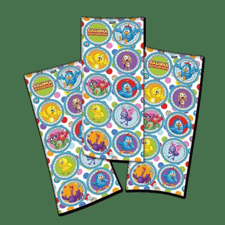 adesivo-galinha-pintadinha-lojas-brilhante