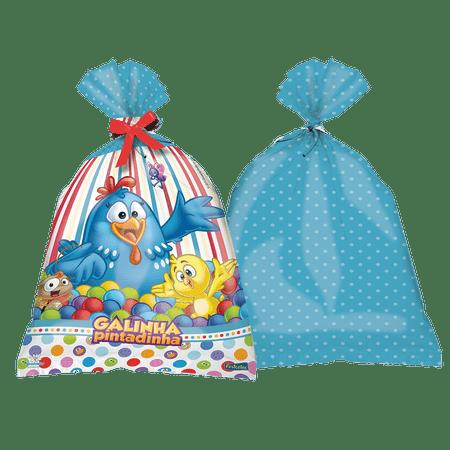 sacola-surpresa-plastica-galinha-pintadinha-lojas-brilhante