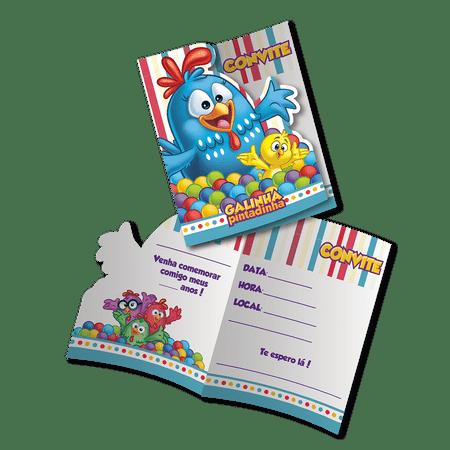 convite-de-aniversario-galinha-pintadinha-lojas-brilhante