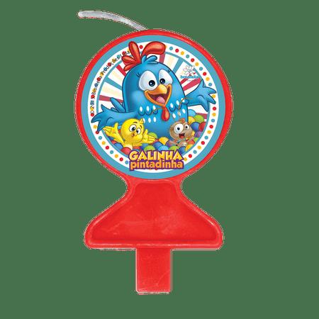 vela-galinha-pintadinha-lojas-brilhante