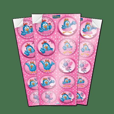 adesivo-galinha-pintadinha-rosa-lojas-brilhante