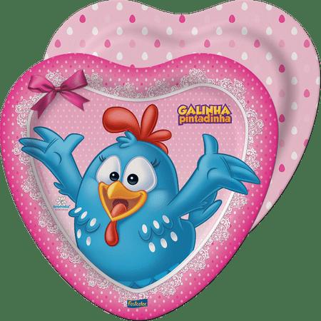 prato-descartavel-galinha-pintadinha-rosa-lojas-brilhante