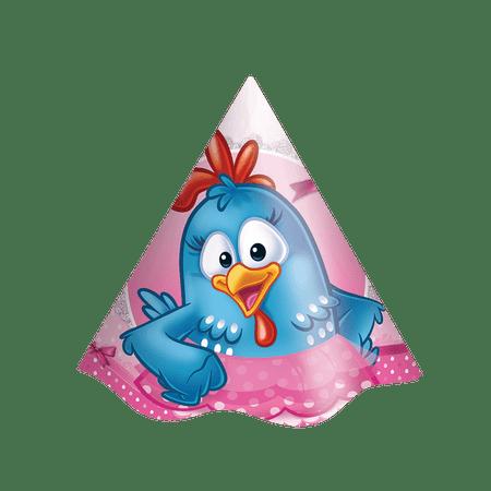 chapeu-de-aniversario-galinha-pintadinha-rosa-lojas-brilhante