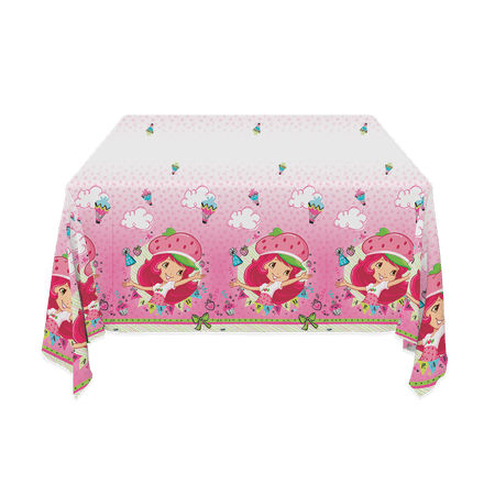 toalha-de-mesa-plastica-moranguinho-lojas-brilhante