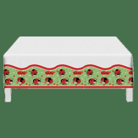 toalha-de-mesa-plastica-joaninha-lojas-brilhante
