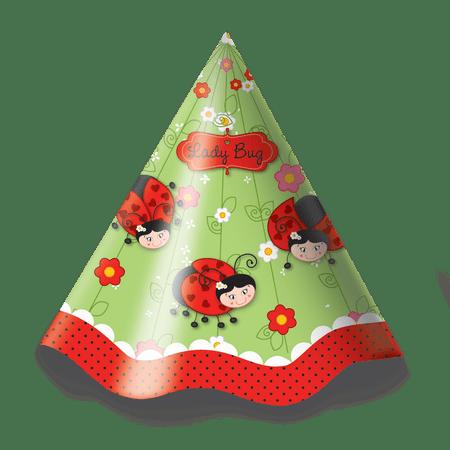 chapeu-de-aniversario-joaninha-lojas-brilhante