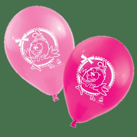 balao-de-latex-galinha-pintadinha-rosa-lojas-brilhante