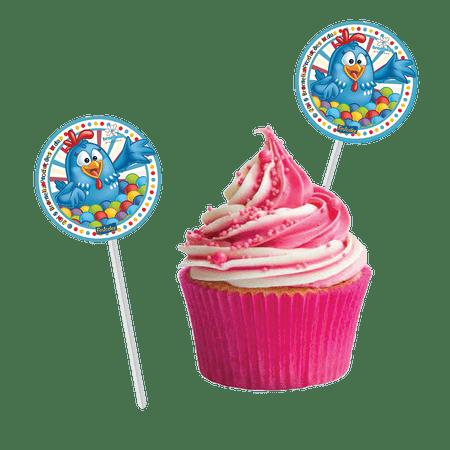 bandeirinha-para-docinho-galinha-pintadinha-lojas-brilhante