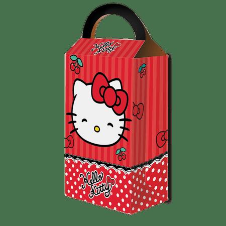 caixa-surpresa-maleta-hello-kitty-lojas-brilhante