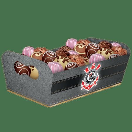 bandeja-para-doces-corinthians-lojas-brilhante