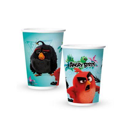 copo-de-papel-descartavel-angry-birds-180-ml-lojas-brilhante