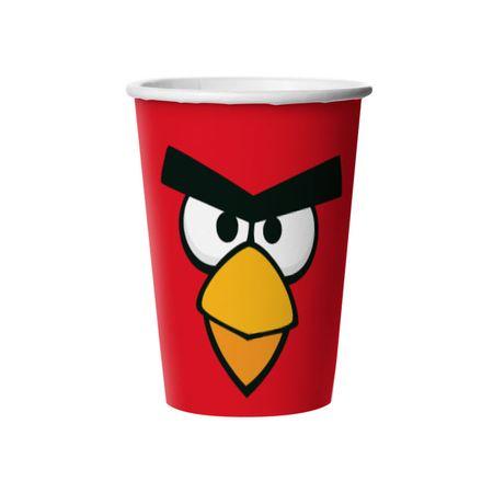 copo-de-papel-descartavel-angry-birds-330-ml-lojas-brilhante