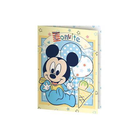 convite-de-aniversario-baby-disney-mickey-lojas-brilhante