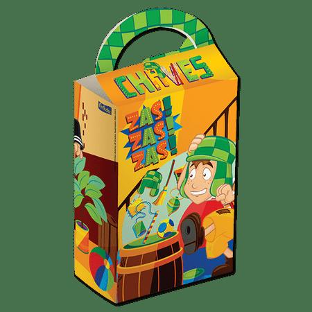caixa-surpresa-maleta-chaves-lojas-brilhante