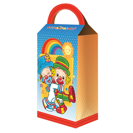caixa-surpresa-maleta-patati-patata-lojas-brilhante