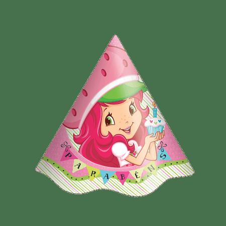 chapeu-de-aniversario-moranguinho-celebration-lojas-brilhante