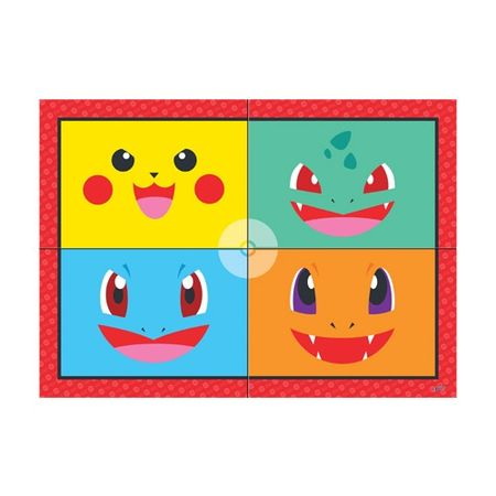 painel-4-laminas-pokemon-lojas-brilhante