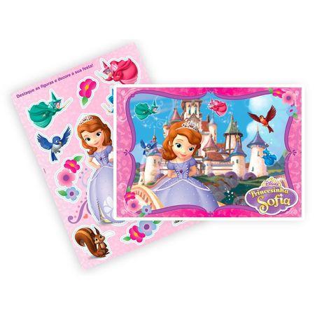 kit-decorativo-princesinha-sofia-lojas-brilhante