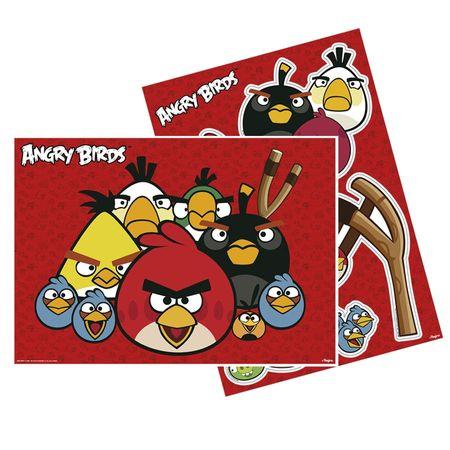 kit-decorativo-angry-birds-lojas-brilhante