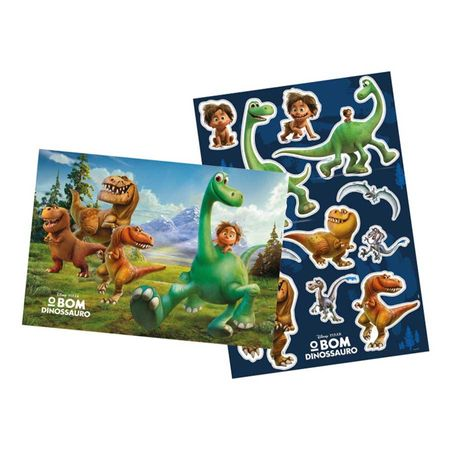 kit-decorativo-o-bom-dinossauro-lojas-brilhante