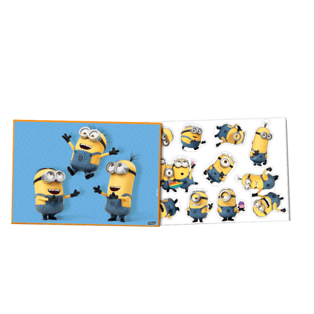 kit-decorativo-minions-lojas-brilhante