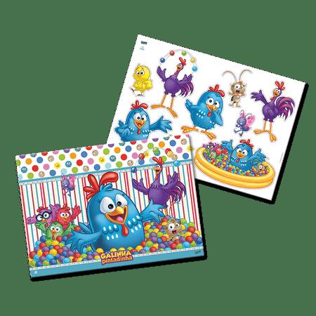 kit-decorativo-galinha-pintadinha-lojas-brilhante