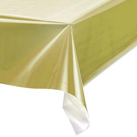 toalha-plastica-perolada-lisa-dourada-lojas-brilhante