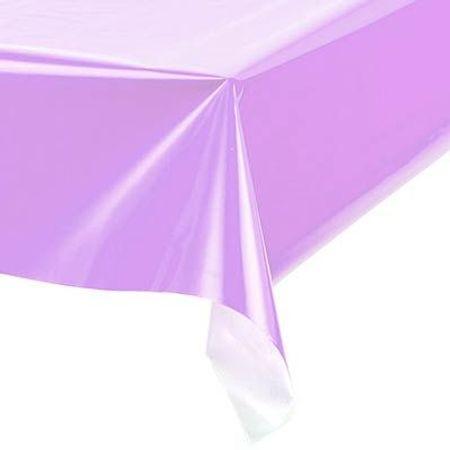 toalha-plastica-perolada-lisa-lilas-lojas-brilhante
