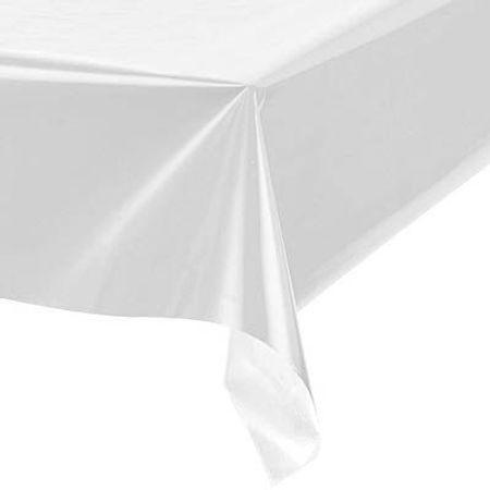 toalha-plastica-perolada-lisa-branca-lojas-brilhante