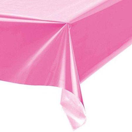 toalha-plastica-perolada-lisa-pink-lojas-brilhante