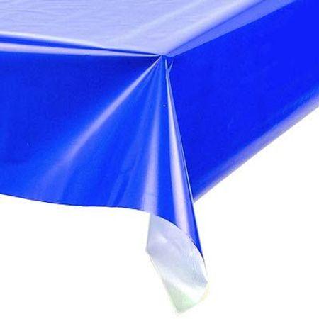 toalha-plastica-perolada-lisa-azul-escura-lojas-brilhante