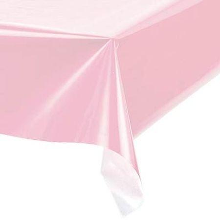 toalha-plastica-perolada-lisa-rosa-lojas-brilhante