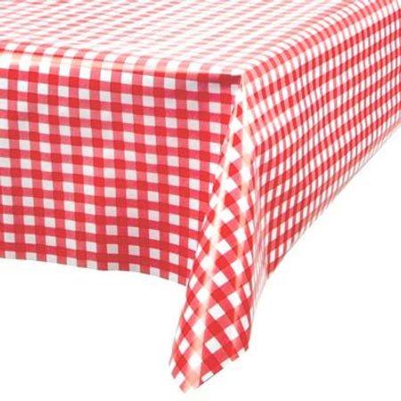 toalha-plastica-perolada-xadrez-vermelha-lojas-brilhante