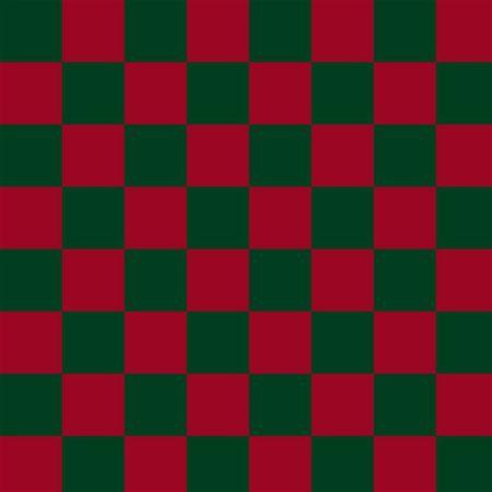 toalha-plastica-perolada-xadrez-verde-vermelho-lojas-brilhante