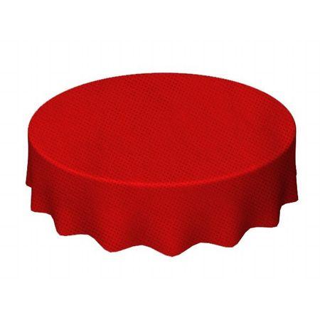 toalha-tnt-redonda-vermelha-lojas-brilhante