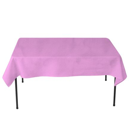 toalha-tnt-retangular-rosa-lojas-brilhante