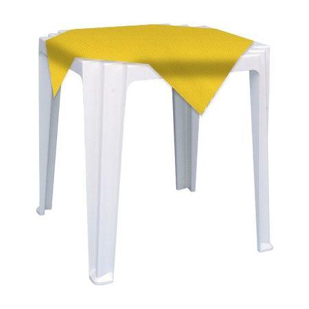 toalha-tnt-quadrada-amarela-lojas-brilhante